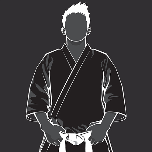 Kyusho Jitsu Level 1 Instructor Certification Course