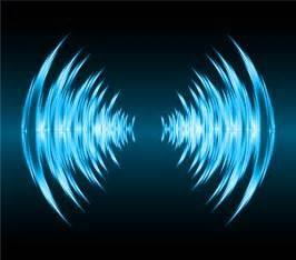 Advanced Kyusho Jitsu SoundAttack Using Sound